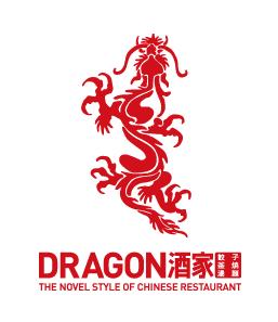 DRAGON酒屋