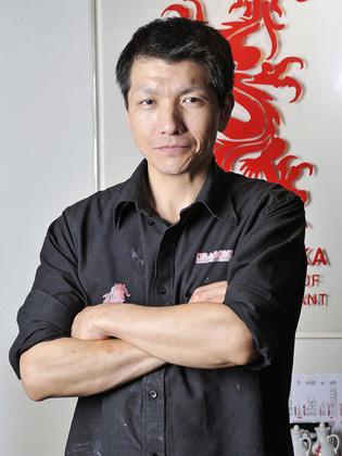 chef_hirai